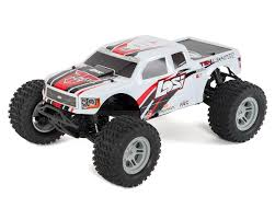 Losi TENACITY 1/10 RTR 4WD Brushless Monster Truck (White ... Hot Wheels Monster Jam Iron Warrior Shop Cars Trucks Bigfoot No1 Original Rtr 110 2wd Truck By Traxxas Sincityhulmonstertruckrear Three Quarters No Car Fun Buy Cobra Rc Toys 24ghz Speed 42kmh Hsp Special Edition Green At Hobby Warehouse Smt10 Maxd 4wd Axial Truck Crushing Cars Youtube The Ultimate Take An Inside Look Grave Digger Amazoncom Disneypixar Toon Tmentor Games Huge Monster Running Over Wrecked Crashing Stock Axi90055 1964 Corvette Monsters Pinterest Trucks