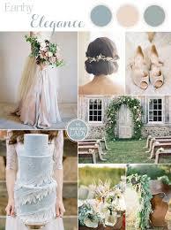 125 Best Wedding Colors Images On Pinterest