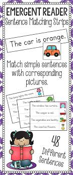 Best 25+ Sentence Strips Ideas On Pinterest | Sentences For Words ... Best 25 Word Stences Ideas On Pinterest Stences For Words The Simplified Classroom Farm Animal Second Grade Prefixes Worksheets Literacy Parents Kindergarten Stanley G Oswalt Academy Organizational Strategies Spatial Order Vocabulary Stence Finishers Worksheetsesl Fun Gameshave Subjects Verbs And Objects Basic Unit Tailor Made Talking Colourful Semantics Concepts Of Print Is So Important To Teach This Packet Helps English Language Terminology Homework Booklet Ppt Download