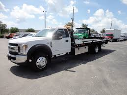 2018 New Ford F550 XLT PLUS. 20FT JERRDAN ROLLBACK TOW TRUCK ... Ford Tow Truck For Sale 2017 Ford F550 Trucks Used Greenlight Running On Empty Series 4 1956 F100 Tow Gulf 1997 F350 44 Holmes 440 Wrecker Truck Mid America 1996 Sale Agero Network News Of The Week June 1 2015 Front View Of Rusted Out Early 1940s Editorial For Salefordf650 Xlt Super Cabfullerton Canew Car Nypd S331 Gta5modscom Ford Wrecker 4wd Dually 5 Speed Manual 1929 Model Aa Stock Photo 479101 Alamy F250 Gta San Andreas