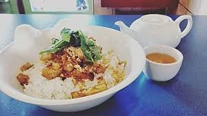 tonis vietnamesische kuche aus berlin speisekarte