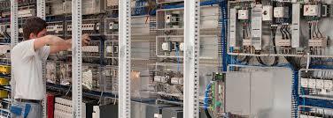 bureau etude electricité aepr automatisme bureau d études productique robotique