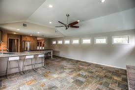 stylish tile flooring houston 4618 kingfisher houston tx 77035 har