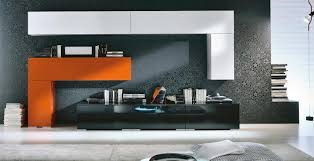 100 What Is Contemporary Interior Design Most Effectual Modern Ing Ideas My Decorative