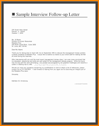 Resume Follow Up Email After No Response To Www Auto Album ... Resume Templates Cover Letter Freshers Sending Bank Job Work Could You Send Sample Rumes To My Mail Inspirational Email Body For Jovemaprendizclub Emailing A Emails For Applications 12 11 Sample Email Send Resume Sap Appeal 8 Sending Writing Memo Journalism Tips News Story Vs English Essay Jerzs A Your Database Crelate Recruiter Limedition 35 Simple Stunning Follow Up And Via Awesome 37 Mailing