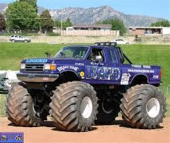 Monster Truck Photo Album Cable Reelers Rollers Toy State Archives Mudpiesandtiarascom Thumper The Monster Truck Is Now At Fremont Toyota Lander County 10 2018 Diesel Power Challenge Voting Dpc2018 Whittlesford Train Station Village Cides Remedies Terradat Seismic Source Bison Ewg Uk Ltd Groundthumper 1998 Chevrolet Ck Pickup Specs Photos Marcellus Shale Seismic Testing With Thumper Trucks Youtube P1250s Most Teresting Flickr Photos Picssr 460 Big Block Ford 4x4 Pulling Compilation Concrete Pavement Cstruction Rubblizing Antigo Used Mercedes Atego 1828 Day Triple Dropside 63l 1829