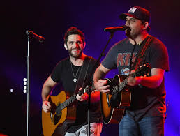 Thomas Rhett Performs His Dad's Signature Song, And It's Awesome Joe Diffie Dthrash Of Jawga Boyz Girl Ridin Shotgun Official Quick Look Euro Truck Simulator 2 Giant Bomb This Is What Happens When Your Cameras Frame Rate Matches A Birds Moa Afghistan Us Special Forces Commit Driveby Murder Video Almost Famous Tennessee Whiskey Dad Faces Reality Turning Is Ford F150 Ad Counter Punch To The Chevy Silverado Rock Brothers Osborne It Aint My Fault Official Music Youtube 945 The Moose New Country Dallas Smith Lifted 604country Amazoncom German Games Witnses Dualcamera Systems Making Inroads In Fleet Trucks Test Drive 2017 Honda Ridgeline Returns Lightduty Midsize