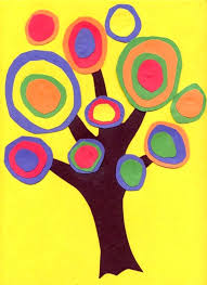Construction Paper Craft Ideas Arts And Crafts With Find Easy For Preschoolers