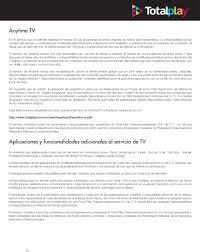 Por Qué Telmex Sí Puede Responder Con Un OTT A Izzi TV De Televisa
