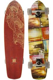 Tech Deck Finger Skateboard Tricks by 11 Best Tech Decks Images On Pinterest Tech Deck Decks And