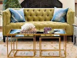 95 best velvet sofas images on pinterest home at home and