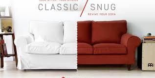camelback slipcovered sofa restoration hardware sofa camelback sofa slipcover bright camelback sofa slipcover