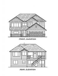 Jenish 740 - Rykon Construction Facelift Newuse Plans Kerala 1186design Ideas Best Ranch Okagan Modern Rancher Style Home By Jenish 12669 Wilden Emejing Designs Ontario Pictures Decorating Design Home100 Floor Plan Clipart Stock Of 3d 1 12 Storey 741004 0 Fresh House Kamloops And 740 Rykon Cstruction Baby Nursery House Plans Canada Bungalow Amazing Gallery Inspiration Home Design