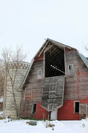 6179 Best Barns, Mills & Farms Images On Pinterest | Country Barns ... Cotton State Barns Big Small Storage Solutions 97 Best Barn Weddings Images On Pinterest Weddings Blush Browse Gardenista 10x20 Painted Lofted Cabin Wmetal Roof Mom 51 Farms Alabama And Southern Historic Mimosa Plantation Circa 1810 Mccoll Sc United Country 9oaksfarm7jpg Treated Buildings Exclusive Use Of The Bull Shed Guesthouse For Rent In Horse Barn With 2 Bedroom Apartment Above I Would Totally Live