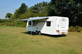 Sun Canopy Caravan Awning Tag: Canopy Awning For Caravans. Sail Canopies And Awning Bromame Caravan Canopy Awning Sun In Isabella Automotive Leisure Awnings Canopies Coal Folding Arm Ebay Universal Rain Cover 1mx 2m Door Window Shade Shelter Khyam Side Panels Camper Essentials Dorema Multi Nova 2018 Extension For Halvor Outhaus Uk Half Price 299 5m X 3m Full Cassette Electric Garden Patio