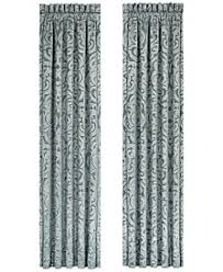 J Queen New York Alicante Curtains by J Queen New York Bedding Shop For And Buy J Queen New York