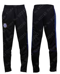cheap athletic warm up pants find athletic warm up pants deals on