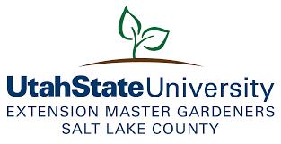 Salt Lake County Master Gardener