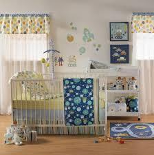 baby nursery nursery essential for baby room lambs ivy