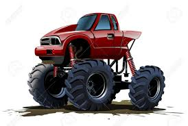 100 Monster Mud Truck Videos Hot Wheels Clipart Mud Truck Free Clipart On Dumielauxepicesnet