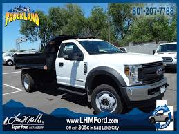 New 2018 Ford F-550 Regular Cab, Dump Body | For Sale In Salt Lake ... 2008 Henderson Stainless Steel Dump Body For Sale 572709 56 Yard Box Dump Ledwell 2010 Mack Truck Texas Star Sales Bodies Heritage Equipment Akron Ohio Trailers For Sale Danco Grain Body Trucks For N Trailer Magazine 2007 Ford F550 Super Duty Crew Cab Xl Land Scape 1991 F800 W Custom Box 429 Gas Automatic 1 Flickr 2012 Other Super City 111673 Manufacturers Fresno Ca Dump Body Archives Warren Rogue