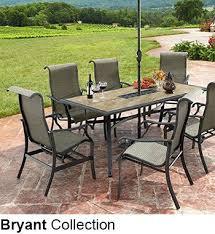 company sears outlet canada patio furniture sears canada patio