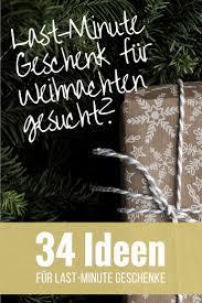 34 last minute weihnachtsgeschenke zum ausdrucken selbermachen