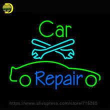 Buy neon light repair and free shipping on AliExpress