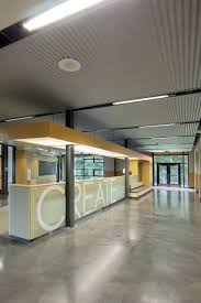 Tectum Ceiling Panels Sizes by 210 Best Office Space Images On Pinterest Architecture Office