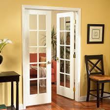 French Doors Lowes Garage Doors Glass Doors Sliding Doors