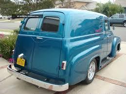 100 Craigslist New Jersey Cars And Trucks Nj Central Sale Owner Wwwjpkmotorscom