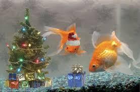 Spongebob Fish Tank Ornaments by Spongebob Christmas Decorations Billingsblessingbags Org