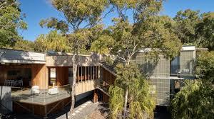 100 Bark Architects Gallery Of Springs Beach House Design 5