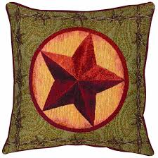 Decorative Couch Pillows Amazon by Amazon Com Manual Western Décor Collection Throw Pillow 17 X 17