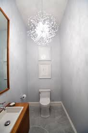 1000 Images About Powder Room On Pinterest