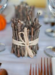 Impressive DIY Rustic Wedding Decor 39 Stunning Diy