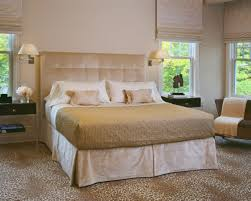 Bedroom Ideas For Young Adults by Spectacular Bedroom Ideas For Young Adults 34 Upon Inspiration