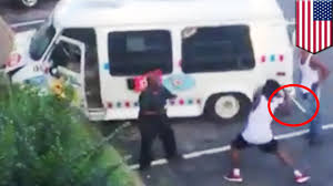Baseball Bat Attack On Video: Memphis Thugs Assault Ice Cream Truck ... Filemlgw Truck Memphis Tn 230112 006jpg Wikimedia Commons Fire Dept Plumber Plumbing Contractor 52 Random Acts Of Kindness In Opportunity 14 Truck Driving Jobs In Tn Class A Best Resource Gmc Exchange Used Cars For Sale Department 4519 2004 Chevrolet Corvette Filememphis Rescue 120701 013jpg Cstruction Supplies Building Materials Stickem Food Menu For Dtown Say Cheese Memphis Pinterest Food