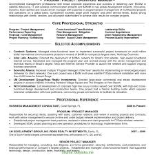 Hiring Manager Resume Imperative Models Sample Email To Hr Manager