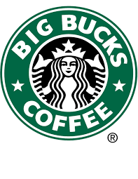 Printable Transparent Background Starbucks Logo Lovely Pinterest