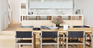 What Is the Next Big Kitchen Cabinet Color Trend