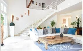 luxus modern häuser zum verkaufen in bar le duc grand est