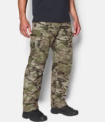 men u0027s military u0026 tactical pants under armour us