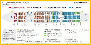 siege business air air vol sur la nouvelle business gonzague dambricourt