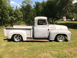 1951 International Pickup For Sale | ClassicCars.com | CC-1151125 1964 Intertional Pickup For Sale Classiccarscom Cc1022984 Autolirate 1953 Pickup American Landscapes 195052 Intertional Pick Up Truck The Cars Of Tulelake Classic Travelall Partscom 1952 Harvester L120 Youtube Mxt 4x4 Trucks Sale Select All Us Flickr 1976 Scout Terra Diesel 4speed On 1960 B120 34 Ton Stepside All Wheel Drive 4x4 1936 12 Ton Truck This Ol 1967 1100b 1941 Intertional K1 Ton Short Bed Truck L Series Wikipedia