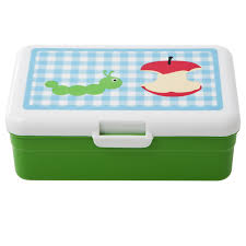 Download Lunch Box PNG Images Transparent Gallery Advertisement