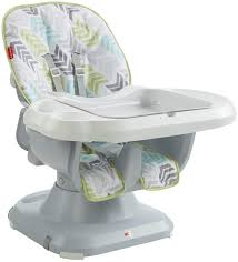 Fisher-Price SpaceSaver High Chair, Green/Blue/Grey Boost Your Toddler 8 Onthego Booster Seats Fisherprice Recalls More Than 10m Kid Products Choosing The Best High Chair A Buyers Guide For Parents Spacesaver Rosy Windmill 4in1 Total Clean Chicco Polly 2in1 Highchair Mrs Owl Chairs Ideas Bulletin Graco Slim Snacker In Whisk Duodiner 3in1 Convertible Ashby The Tiny Space Cozy Kitchens