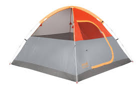 100 Camp Right Truck Tent S Screen Houses Ing Backpacking Beach S Academy