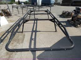 3) Pickup Truck Ladder Racks | Item BX9117 | SOLD! August 2... Review Of The Thule Xsporter Pro Truck Bed Ladder Rack Etrailer Racks For Pickup Trucks By Adrian Steel Active Cargo System By Leitner Designs Ebay Find Top 2014 Sema Show Sale Diesel Army Cross Bar Kit For Nissan Navara D22 Roof New Rails Trailers Ajs Trailer Center Harrisburg Pa Equipment Work Boxes Storage 3 Inch Diameter Adapter Racks Set Polished Used Utility Car Models 2019 20 Rki Service Body Best Cheap Buy In 2017 Youtube