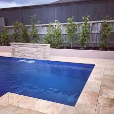 100 Kd Pool KD Landscapes Goals Kdlandscapes Paving Pool